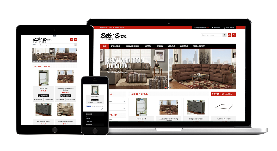 City Furniture Bill Pay Comenity Net Value City Furniture Credit Card Account Value City