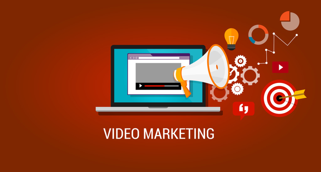 Iowa Video Production - Digital Marketing Agency