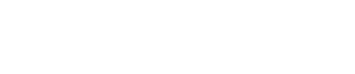 Performance Therapies   Physical Therapy Logo