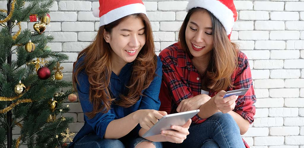 Black Friday Online Shopping Tips for Businesses